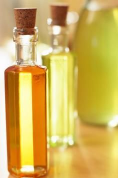 Can Castor Oil Relieve Joint Pain?