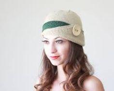 Resultado de imagen para cool knitting