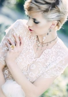 Bridal Make-up Eyeshadow Shades to Suit Each Eye Colour Hazel Colored Eyes, Hazel Eyes, Big Brown Eyes, Gray Eyes, Dark Complexion, Pale Skin, Bridal Make Up, Bridal Hair, Rare Eye Colors