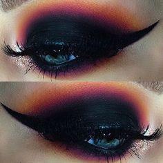 @emilycasanovamakeup #100daysofmakeup#makeup #instamakeup #cosmetic #fashion #eyeshadow #lipstick #gloss #mascara #palettes #eyeliner #lip #lips #tar #concealer #foundation #powder #eyes #eyebrows #lashes #lash #glitter #crease #primers #base #beauty #beautiful