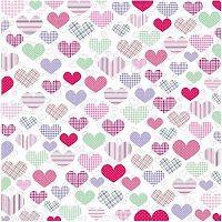 1000 images about papel decorado on pinterest printable paper