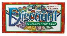 Discount: A Consumer Math Game Vintage Sports Cards http://www.amazon.com/dp/B0009Z3I0U/ref=cm_sw_r_pi_dp_fd1kub10MQJT2