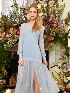 Poppy Delevingne Throws the Most Stylish Spring Bash with Jo Malone London