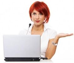 Work at Home Jobs Make Money Online Work From Home Moms, Make Money From Home, Make Money Online, How To Make Money, Online Writing Jobs, Freelance Writing Jobs, Job Interview Preparation, Job Career, Loans For Bad Credit