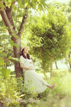 ブログ/女性フォトグラファー久恵有里子のページです。東京都八王子市在住。結婚式当日のひとつひとつの出来事、そのときの気持ちを、女性カメラマンが心を込めて撮影します。