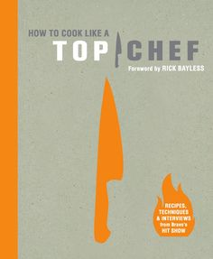 How to cook like a top chef by Alejandro Cabral Santana - issuu
