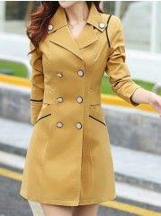 Outerwear   stylishplus.com