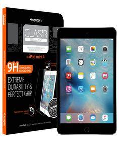 super popular 00f77 b222b 7 Best phones and accessories images | Smartphone, Buy blackberry ...