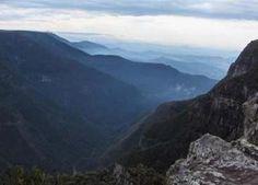 Serra do Faxinal. Para Cambará do Sul De Torres (RS): 70 km (via Serra do Faxinal) / 132 km (via Rota do Sol)