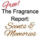 natural perfume   Luxury, Artisanal, Natural Perfumes by JoAnne Bassett