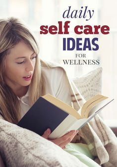 Here are some great daily self care ideas to help you in your journey to be a healthier you and be your best self. via selfcare selflove healthy health 239394536429610521 Health Tips, Health And Wellness, Mental Health, Personal Wellness, Health Recipes, Wellness Tips, Health Care, Personal Care, What Is Self