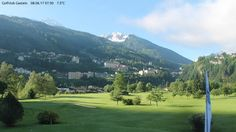Webcam Golfplatz Bad Gastein, Golf Courses, Summer, Summer Time, Summer Recipes