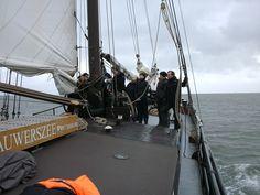Segeln 2017 Sailing