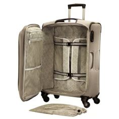0902bccc132 9 Best Bags images   Equipaje, Maletines, Bolso de viaje