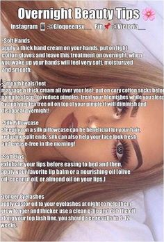 Skin Care Tips Anti Aging. Trying to find the very best, tried and true organic .-Skin Care Tips Anti Aging. Trying to find the very best, tried and true organic … Skin Care Tips Anti Aging. Trying to find the very best, tried and true organic … - Beauty Care, Beauty Skin, Health And Beauty, Beauty Hacks, Diy Beauty, Homemade Beauty, Beauty Guide, Face Beauty, Beauty Advice
