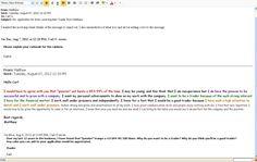 Sending Resume And Cover Letter Via Email Gediskwalificeerd Voor Die Ene Baan  Vacatureluurs .