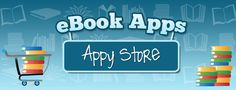 AppyMall - Best place to find FREE/Discounted Educational Apps for Kids