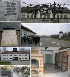 "Hitler and Ryan both allowed questionable medical experiments to take place in their respective empires. Hitler allowed atrocious medical experiments on his captives in concentration camps. These experiments were carried out in the name of science, with the intent of giving Germany an edge. The most well-known of these experiments were done by Josef Mengele – the ""Angel of Death"" – at Auschwitz."