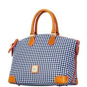 9631bb2ca894 58 Best Purses and Bags images