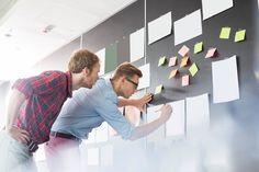 Conheça os benefícios gerados pelo marketing integrado