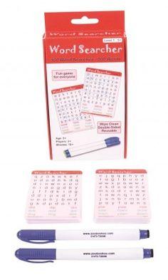 Zoobookoo Hľadanie slovíčok level 1 Periodic Table, Words, Periodic Table Chart, Periotic Table, Horse
