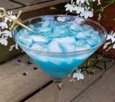 Cocktails Recipebook - Recipezazz.com Cocktail Drinks, Alcoholic Drinks, Cocktails, Easy Pork Chop Recipes, Sour Mix, Chops Recipe, Schnapps, Popular Recipes, Hot Chocolate