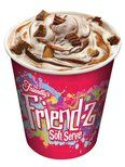 Go here>> Friendly's: BOGO Friend-z Ice Cream Purchase Coupon! ** This offer is valid through ** [Restaurant Locator] Ice Cream Coupons, Cream Restaurant, Friendly's Ice Cream, Life List, Ben And Jerrys Ice Cream, Guilty Pleasure, Free Samples, Snacks, Make It Yourself