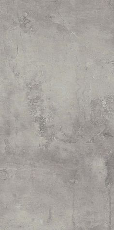 """Concrete Fuse Grey Tiles - Perfect for bathroom Beaumont Tiles > All Products > . - Flooring - All Products > …""""> Concrete Fuse Grey Tiles – Perfect for bathroom Beaumont Tiles > All Produ - Smooth Concrete, Concrete Texture, Concrete Wall, Concrete Floors, Concrete Look Tile, Texture Mapping, 3d Texture, Tiles Texture"""