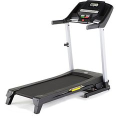 Gold's Gym Trainer Treadmill with iFit Technology, Power Incline and Dual-Grip Heart Rate Monitor - feelings label Folding Treadmill, Gym Trainer, Heart Rate Monitor, Training Equipment, New Model, Cardio, Trainers, Gold's Gym, Technology