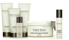 Crepe Erase TruFirm Complex 6 Piece Introductory Kit. ** Be sure to check out this awesome product.