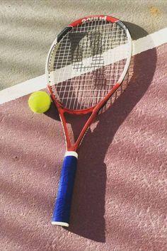 Tennis Gear, Lawn Tennis, Tennis Clubs, Tennis Racket, Effort, Tennis Pictures, Sports Games, Coaching, Quelque Chose