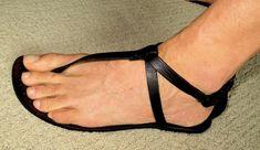 Men Sandals, Gladiator Sandals, Leather Sandals, Zarine Khan, Male Fashion Trends, Mens Flip Flops, Male Feet, Huaraches, Flip Flop Sandals