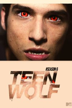 Ünlü genç kurt dizisi olan Teen Wolf 6. Sezon ile kaldığı yerden sekfilm.com da devam ediyor...  #Dizizle #Dizitavsiye #TeenWolf #TeenWolf6Sezon #Full #HD #Dizi #izle http://www.sekfilm.com/teen-wolf-6-sezon-tum-bolumler-izle.html