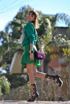 www.alinegregio.wordpress.com - Aline Gregio