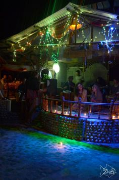 Discovered a live sitar concert in #Freedom_Cafe in #Pokhara. Those are the nights to rember...