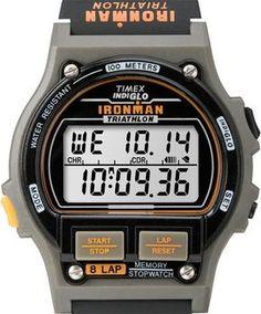 Une Timex vintage ... - http://www.trackandnews.fr/2013/09/une-timex-vintage/