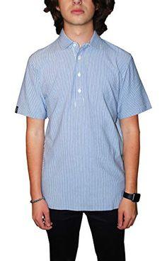 Ralph Lauren Store, Polo Ralph Lauren, Golf Polo Shirts, Short Sleeve Polo Shirts, Mens Golf, Christmas Sale, Fashion Brands, Pony, Passion