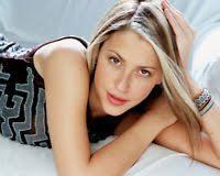 Bilderesultat for Nicole Appleton sexy