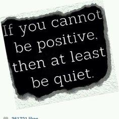 True dat