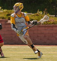 .@ConnectLAX boys' recruit: Brewster Academy (NH) 2018 ATT Cameron commits to UNC - http://toplaxrecruits.com/connectlax-boys-recruit-brewster-academy-nh-2018-att-cameron-commits-unc/