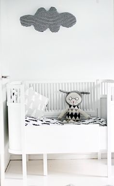 Find out about Kids Room Ideas | kenziepoo.com
