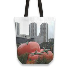 Share Your Pic to Start Selling Unique Art, Fashion and Lifestyle Pictures Of You, Your Image, Unique Art, Reusable Tote Bags, Lifestyle, Creative, Handmade, Fashion, Moda
