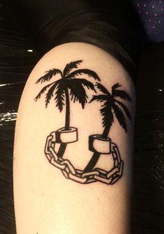tattoo Traditional Tattoo, Fish Tattoos, Tattoo Traditional, Traditional Style Tattoo, Tattoo Old School, Traditional Tattoos