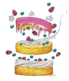 Lass uns gemeinsam eine Torte kreieren! Tortenboden Suche einen Tortenboden nach deiner Wahl aus. Ob mit Schoko, Vanille, Mohn oder Nuss. Biskuit, Rührteig oder no-bake-Böden. Hier findest du die besten Rezepte für deine Torte. Auswählen Tortenfüllungen Wähle eine passende Füllung nach deinem Geschmack aus. Frische Fruchteinlage und feine Creme machen deine Torte zu einem Geschmackserlebnis. …