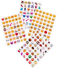 Cellphones & Telecommunications Kawaii Cartoon Face Pendant Stretchy Bread Squishy Cute Yummy Sushi Slow Rising Cake Kids Fun Toy Gift Phone Straps Driving A Roaring Trade