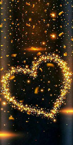 Sparkling Heart wallpaper by NikkiFrohloff - - Free on ZEDGE™ Flower Phone Wallpaper, Heart Wallpaper, Butterfly Wallpaper, Cute Wallpaper Backgrounds, Tumblr Wallpaper, Love Wallpaper, Pretty Wallpapers, Cellphone Wallpaper, Colorful Wallpaper