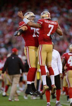 239 Best San Francisco 49ers images  5d9410c2b8fff