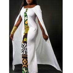 Amazing New African Stylish Fashion Hacks 1557976265 African Fashion Designers, African Inspired Fashion, African Men Fashion, Africa Fashion, African Fashion Dresses, African Attire, African Wear, African Dress, Fashion Outfits