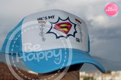 Be happy Dg  gorras personalizadas Bucaramanga 25cfd7aeff0