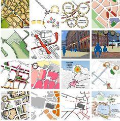 [_wsb_500x505_richard_eastham_urban_design+$26+town_planning.jpg]